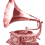 phonograph_michigan_music_house_museum