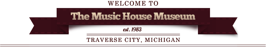Music_House_Museum_Northern_Michigan